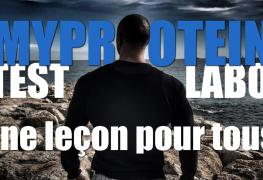 test-labo-myprotein-bcaa