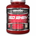 iso-whey-bmxx