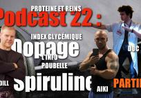 podcast22-partie-1