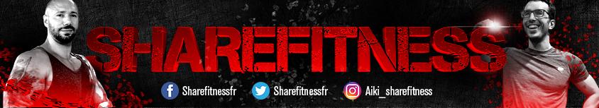www.sharefitness.fr