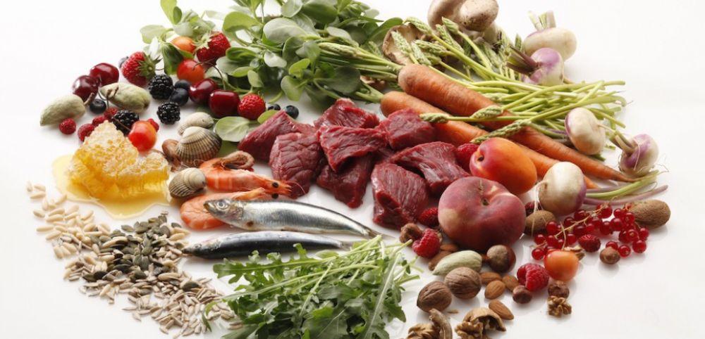 Du bœuf dans le yaourt: voici la liste des substances animales cachées dans vos aliments